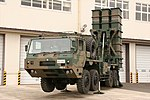 03式中距離地対空誘導弾 高射学校・中SAM.jpg