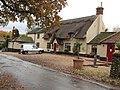 -2019-11-15 The Goat Inn, Long Road, Skeyton, Norfolk.JPG