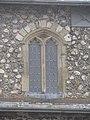 -2020-12-09 Clerestorie window, south facing elevation, Saint Nicholas, Salthouse (7).JPG