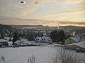-Blick auf das winterliche Puderbach-3.jpg