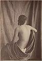 -Seated Female Nude- MET DP263566.jpg