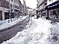 . Rue Clémenceau.jpg