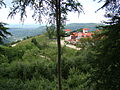 000 027 670 - 29-07-2010 - Manastirea Arnota.jpg