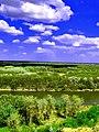 003LE. Novokhopyorsk. Khoper River (4).jpg