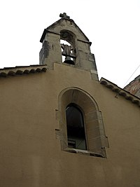 003 Capella de la Mare de Déu dels Socors (Centelles).JPG