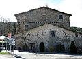 003 Hostal del Collet (Sant Agustí de Lluçanès).jpg