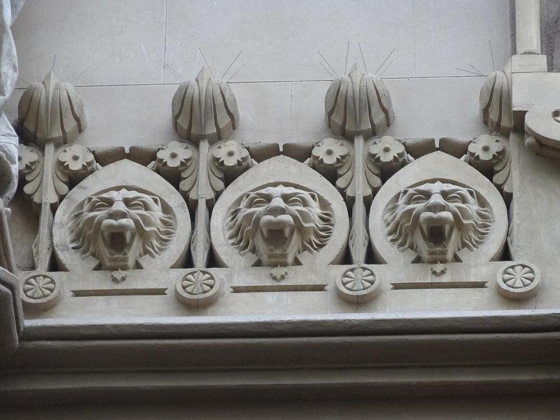 File:003 Reial Acadèmia de les Ciències i les Arts.JPG