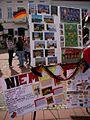 0040 Europäische Tag der Sprachen in Sanok.JPG