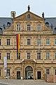 00 3375 Bamberg - Neue Residenz.jpg