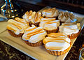 00 Lemon Meringue Tarts.jpg
