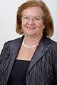 0133R-CDU, Irmgard Klaff-Isselmann.jpg