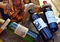 015 Weinsorten aus Nord-Vorkarpaten, Polen 2013.JPG