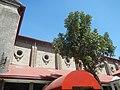 0160Baroque façade of Saint Augustine Church of Baliuag Bells 11.jpg