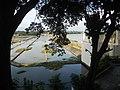 01940jfLandscape Bustos Dam Resort Angat River Tibagan Bulacanfvf 08.jpg