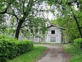 01 - Palace in Nacpolsk - complex - 01.jpg