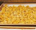 01 Cappelletti - Cappellacci - Pasta ripiena - Cucina tipica - Ferrara.jpg