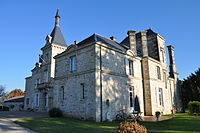 02-Château de Bachac.JPG
