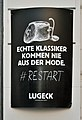 020200510 RESTART, Restaurant Lugeck im Regensburger Hof.jpg