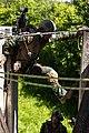 020621-Z-JY390-015 - ISTC Urban Sniper Course (Image 3 of 20).jpg