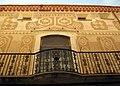 024 Casa de la Marquesa, al Pla de Santa Maria.jpg