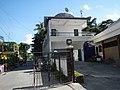 02584fvfBarangays Poblacion Stephen Academy Church Town Laur Nueva Ecijafvf 22.JPG