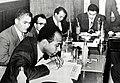 02 Frantz-Fanon-lors-dune-conférence-de-presse-du-Congrès-des-écrivains-à-Tunis-1959.jpg