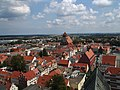 02 Greifswald 047.jpg