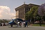 03262012Simulacro helicoptero125.jpg