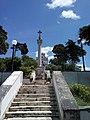03 capela de nossa senhora da encarnacao escadaria.jpg