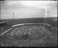 04-30-1949 06120 Olympisch Stadion (5276522755).jpg