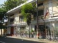 04184jfIntramuros Manila Heritage Landmarksfvf 09.jpg