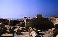 045Zypern Kourion Nymphaeum Forum (14059344121).jpg