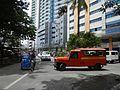 04701jfTaft Avenue Pablo Ocampo Street Buildings Malate Manilafvf 11.jpg