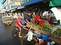 0491Market in Poblacion, Baliuag, Bulacan 19.jpg