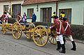 049 - Austerlitz 2015 (24039969180).jpg
