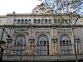 04 Gran Teatre del Liceu.jpg
