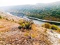 05.09.2015 - panoramio (23).jpg