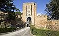 05018 Orvieto, Province of Terni, Italy - panoramio (13).jpg