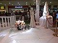 0571jfRefined Bridal Exhibit Fashion Show Robinsons Place Malolosfvf 49.jpg