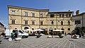06036 Montefalco PG, Italy - panoramio (35).jpg