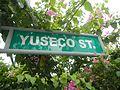 06316jfSan Lazaro Lacson SM City Streets School Santa Cruz Manilafvf 11.jpg