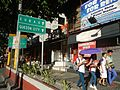 0649jfColleges Quezon Boulevard Roads Rizal Recto Avenue Manilafvf 02.JPG