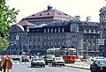 068R20020580 Lothringerstrasse, Blick auf Konzerthaus, Linie E2, Typ L 534 02.05.1980.jpg