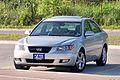 06 Hyundai Sonata.jpg