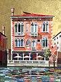 07 Venezia.jpg