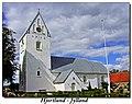 08-08-08-N4-HJORTLUND kirke (Esbjerg).JPG