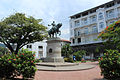 08-080-DMHN Plaza Herrera - Flickr - Anelita PunkRock 2.jpg