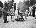 08-13-1948 05122 Fanny Blankers-Koen (4158881990).jpg