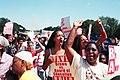 08.14.MLK.MOW.WDC.23August2003 (9508159390).jpg