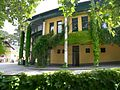 080704 Vídeňská ZOO 222.jpg